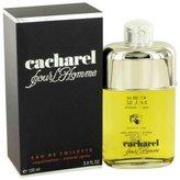 Cacharel by Eau De Toilette Spray 3.4 oz