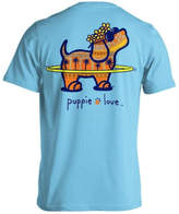 Gildan Puppielove Hawaii Tee