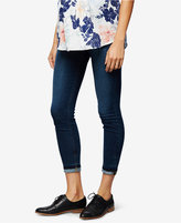 Joe S Jeans Maternity - ShopStyle