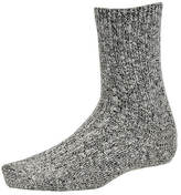 Wigwam Cypress Socks