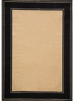Christopher Knight Home Xenia Cadence Border Rug (5' x 8')