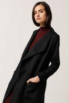 Azalea Duster Coat