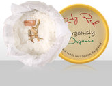 Ruby Red Organic Bath Soak Lemongrass & Petit Grain 70g