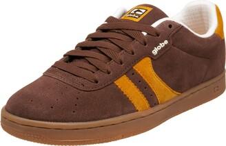Globe Men's Prelude Sneaker
