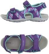 Geox Sandals - Item 11004146