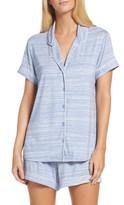 Nordstrom Women's 'Moonlight' Short Pajamas