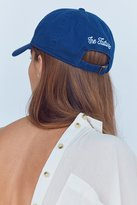 Urban Outfitters The Future Baseball Hat