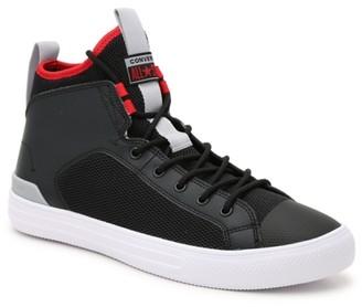 Converse Chuck Taylor All Star Ultra High-Top Sneaker - Men's