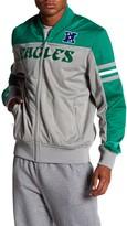 Mitchell & Ness Defenseman Track Jacket