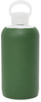 BKR 32oz Original Glass Water Bottle