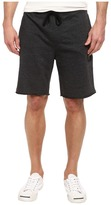 Converse Core Plus French Terry Short