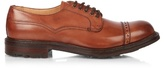 Cheaney Amis B leather derby shoes