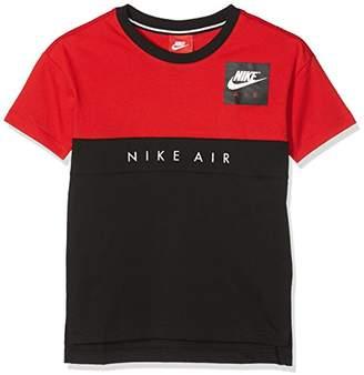 Nike Match Classic Kjcrd, Men's Tennis Shoes, White (White/Black-Reflect Silver), (40 EU)