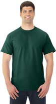 Fruit of the Loom 6 oz.; 100% Cotton Lofteez HD T-Shirt - XL