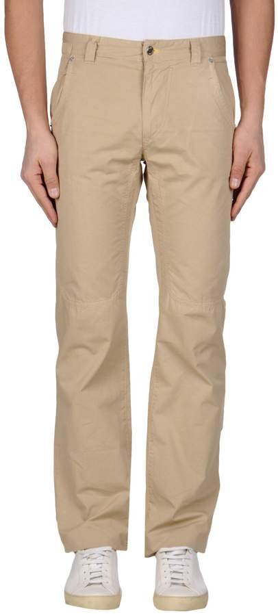 Henry Cotton's Casual pants - Item 36924408
