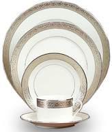 Philippe Deshoulieres Trianon Platinum Relish Dish