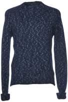 Commune De Paris 1871 Sweaters