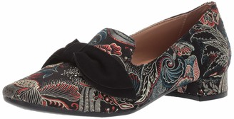 Aerosoles Women's Getaway Loafer Flat