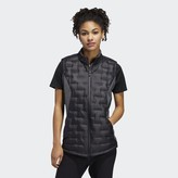 adidas Frostguard Insulated Vest