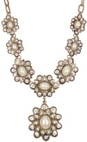 Amrita Singh Cuali Necklace