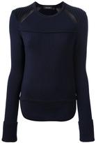 Isabel Marant 'Blaze' sweater
