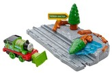 Thomas & Friends Fisher-Price Take-n-Play Percy's Water Rescue
