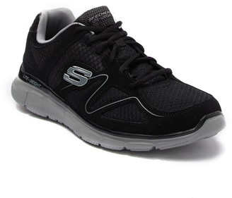 Skechers Verse Flash Point Sneaker