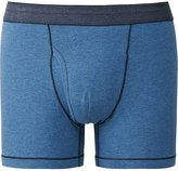 Uniqlo Men's Supima(R) Cotton Stitch Belt Boxer Briefs