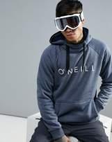 O'Neill Rider Hoodie