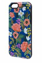 Rifle Paper Co. Birch Iphone6+ Cover