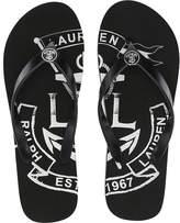 Lauren Ralph Lauren Elissa II Women's Sandals