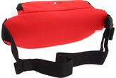 Puma Ferrari® Replica Waist Bag
