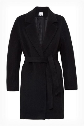 Great Plains Amour Belted Coat