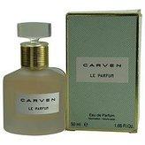 Carven Le Parfum Eau De Parfum Spray