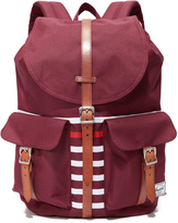 Herschel Large Dawson Backpack