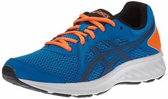 Asics Jolt 2 Gs Unisex Kid's Running Shoes
