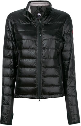 Canada Goose lightweight padded jacket