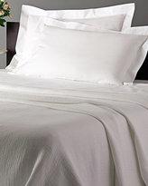 mirabello Doble Queen Bedspread