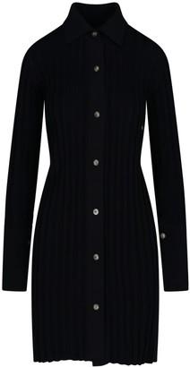 Eudon Choi Sweater