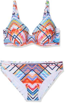 Olympia Women's Friends Bikini