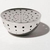 FA05 - Unicci Soap Dish