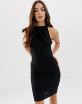 AX Paris bodycon dress