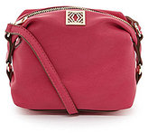 Kate Landry Cross-Body Bag