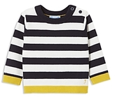 Jacadi Boys' Striped Sweater - Baby