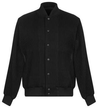 Issey Miyake Homme Plissé By HOMME PLISSE by Jacket