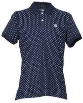 Galvanni Polo shirt