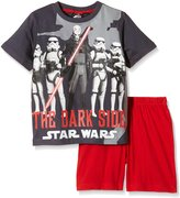 Star Wars Kids Official Licensed Pajama Set / Pyjama / PJs