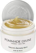 Pommade Divine Nature's Remedy Balm by 1.6oz Balm)