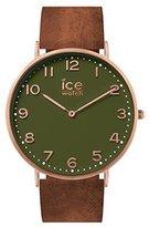 Ice Watch ICE-Watch 1513 Unisex Wristwatch