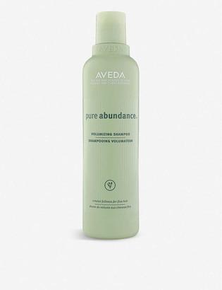 Aveda Pure Abundance Volumizing shampoo 250ml